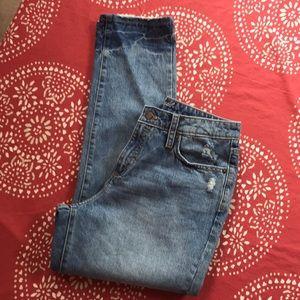 Women's jeans 💕😊